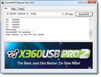 Burner Max Payload Tool v0.15 by c4eva-bmt.png