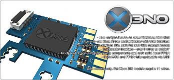 xeno360 GRH annunciato-xeno360_banner.png