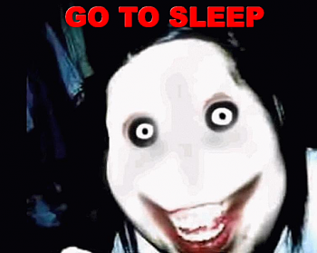 Clicca l'immagine per ingrandirla.  Nome: Go_to_sleep.png Visualizzazioni: 19 Dimensione: 274.2 KB ID: 3028