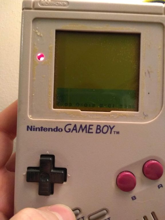 Game Boy Original con problema lcd-foto1.jpg