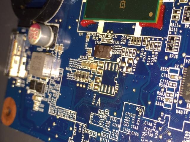 19438d1433949582-hp-dv6-non-si-accende-i