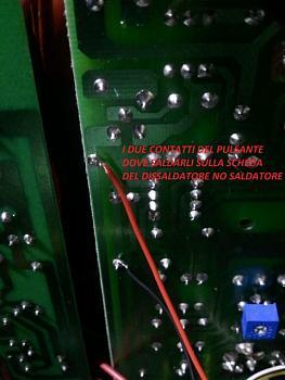 [Tutorial] Modifica stazione aspirastagno e aspirafumi CTbrand 858-20120424_205258.jpg