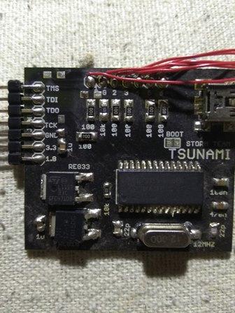 Programmazione CPLD (ace v2) con Tsunami-tsunami.jpg