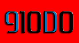 Nome: 34215d1333262189-icon0.png Visite: 42 Dimensione: 9.5 KB