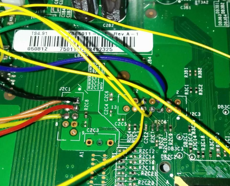 Squirt 2.0 Corona v3 non si avvia-picsart_1434900354695.jpg