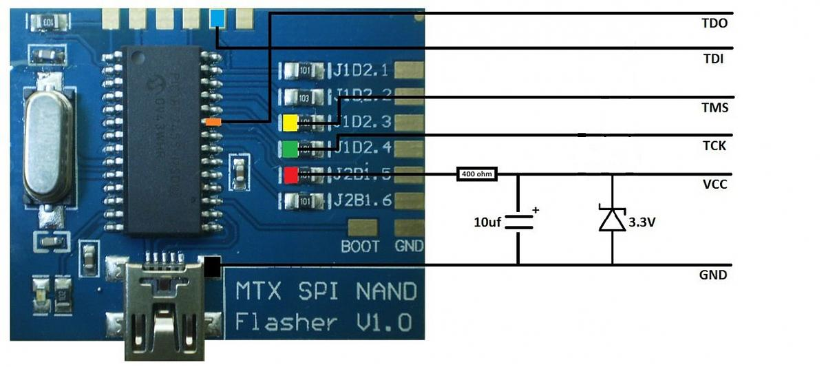Mtx nand flasher for squirt-diagram_copy_2.jpg