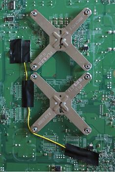 info su come progammare il coolrunner rev c con lo squirt programmer-img_6276.jpg