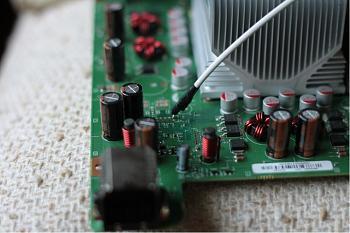 info su come progammare il coolrunner rev c con lo squirt programmer-img_6277.jpg