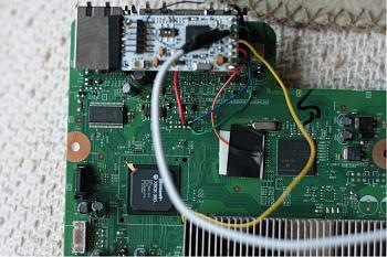 info su come progammare il coolrunner rev c con lo squirt programmer-img_6279.jpg