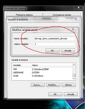 [SQUIRT]squirter slave board usb: soluzione driver ftdi-variabile-comando.png