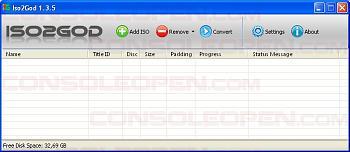 [JTAG/RGH]Installare e avviare giochi xbox1-iso2god.jpg