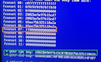 Clicca l'immagine per ingrandirla.  Nome: xell-corona.jpg Visualizzazioni: 121 Dimensione: 117.5 KB ID: 10884