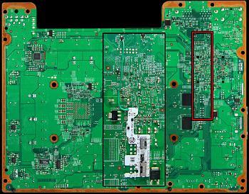 [TUTORIAL] Installazione e guida R-JTAG Team Xecuter su tutte le xbox 360 PHAT-audclampbig.jpg