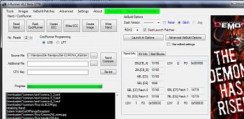 [TUTORIAL]Reset Glitch Hack su slim corona v2 (4GB) [METODO NON AUTOMATIZZATO]-screenshot_dump.png