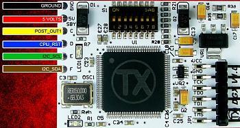 [Tutorial] Cpu key recovery with Team Xecuter DGX [English]-dgx.jpg