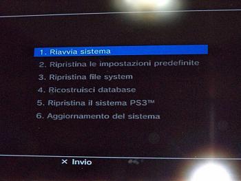 [TUTORIAL]Conversione della PS3 da Retail a Debug-dsc00157ps.jpg
