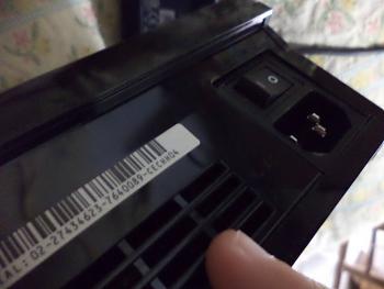 [TUTORIAL]Conversione della PS3 da Retail a Debug-dsc00152rn.jpg