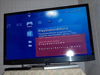 [TUTORIAL]Conversione della PS3 da Retail a Debug-dsc00159zp.jpg