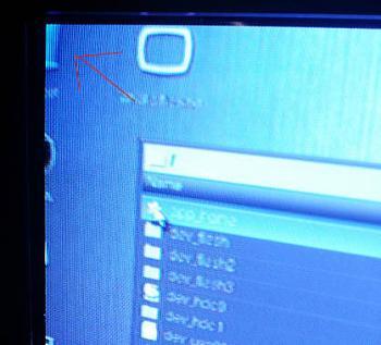 [TUTORIAL]Conversione della PS3 da Retail a Debug-img20120811003014.jpg