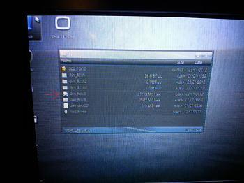 [TUTORIAL]Conversione della PS3 da Retail a Debug-img20120811004726.jpg