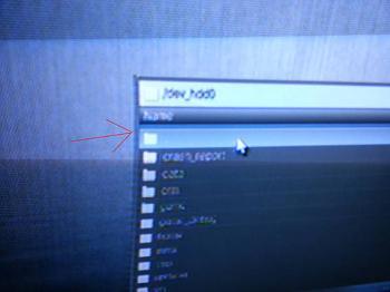 [TUTORIAL]Conversione della PS3 da Retail a Debug-img20120811003151.jpg