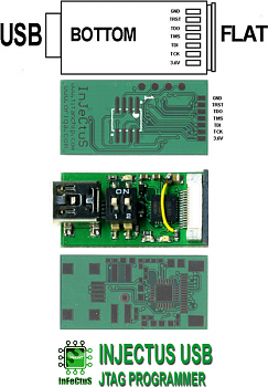 [TUTORIAL]Trasformazione Progskeet 1.0/1.1 in 1.2 LITE-417px-injectus-jtag-bottompads.png
