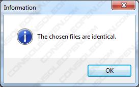 Nome: filecompare2nand.png Visite: 2787 Dimensione: 25.5 KB