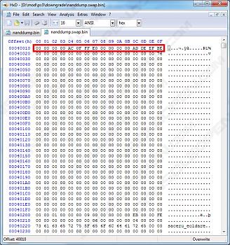 [TUTORIAL] Analisi e validazione dei dump dual NAND e NOR-maghead2nand.png