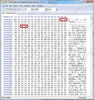 [TUTORIAL] Analisi e validazione dei dump dual NAND e NOR-metldrnand.png