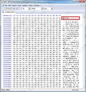 [TUTORIAL] Analisi e validazione dei dump dual NAND e NOR-malfhead2nand.png