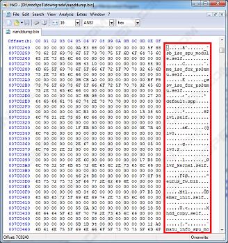 [TUTORIAL] Analisi e validazione dei dump dual NAND e NOR-ros12nand.png