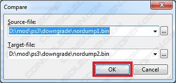 Clicca l'immagine per ingrandirla.  Nome: filecomparenor.png Visualizzazioni: 48 Dimensione: 33.5 KB ID: 9776
