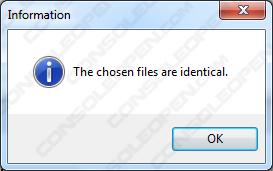 Nome: filecomparenor2.png Visite: 2576 Dimensione: 24.1 KB