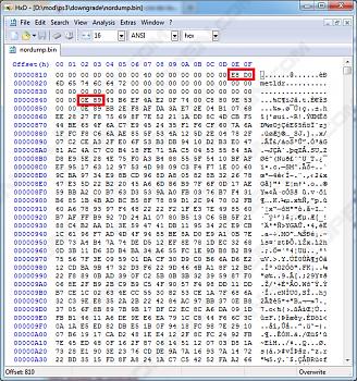 [TUTORIAL] Analisi e validazione dei dump dual NAND e NOR-metldrnor.png