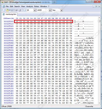 Clicca l'immagine per ingrandirla.  Nome: stringanor2.png Visualizzazioni: 64 Dimensione: 192.1 KB ID: 9792