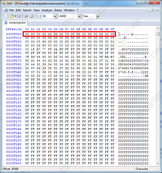 Clicca l'immagine per ingrandirla.  Nome: stringanor3.png Visualizzazioni: 58 Dimensione: 160.3 KB ID: 9793