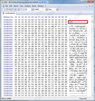 [TUTORIAL] Analisi e validazione dei dump dual NAND e NOR-scenor4.png