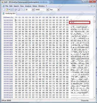 [TUTORIAL] Analisi e validazione dei dump dual NAND e NOR-scenor3.png
