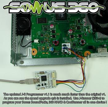 [TUTORIAL] Jrp v1 Speed Upgrade, Sonus 360 e Demon Big Block Fix Homemade a costo 0-sonus_install-g.jpg
