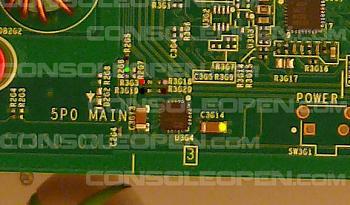 [TUTORIAL] Jrp v1 Speed Upgrade, Sonus 360 e Demon Big Block Fix Homemade a costo 0-corona.jpg