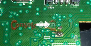 Tutorial e guida allo sblocco dei lettori xbox 360 slim con Flash MXIC-18636755.jpg