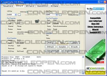 Tutorial alla Modifica Dual Firmware per Liteon 0225 0272 0401 1071 9504-1-jungle-flasher.jpg