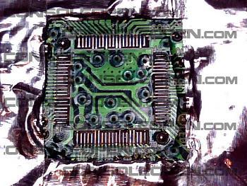 Tutorial alla Modifica Dual Firmware per Liteon 0225 0272 0401 1071 9504-8-pulita.jpg