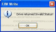 Tutorial alla Modifica Dual Firmware per Liteon 0225 0272 0401 1071 9504-20-aggiornare-banco-hack-wp-basso.jpg