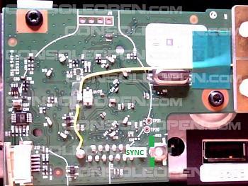 Tutorial alla Modifica Dual Firmware per Liteon 0225 0272 0401 1071 9504-sync.jpg