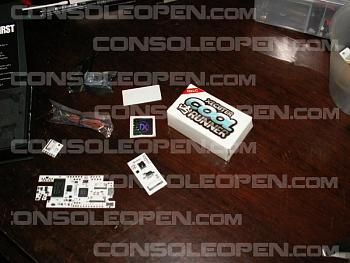 [TUTORIAL] TX Demon Dual Nand-pict0007.jpg