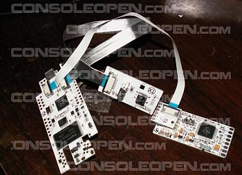 [TUTORIAL] TX Demon Dual Nand-pict0011.jpg