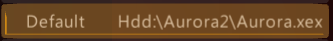 Nome: C default ini dl.png Visite: 831 Dimensione: 6.5 KB