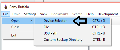 Nome: deviceselector-first.png Visite: 644 Dimensione: 7.2 KB