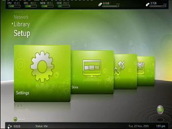 [Tutorial RGH/JTAG]Installazione e Utilizzo di FreeStyle Dash 2.0-composito-2012-02-05_23-36-23h-1.jpg